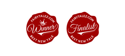 Enter Fairytalez.com writing competitions and win great prizes!