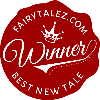 Fairytalez_Winner_Badge_400