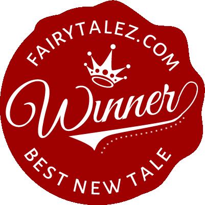 Fairytalez_Winner_Badge_400